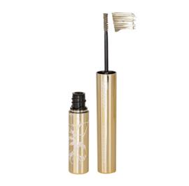 Brow Mascara - Light to Medium
