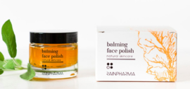 Balming Face Polish