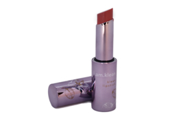 Klean Lipstick Breathless