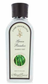 Green Bamboo (500 ml)