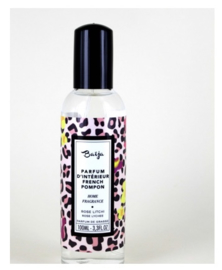 French Pompon - Roomspray