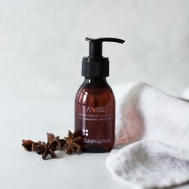Skin Wash - Anise