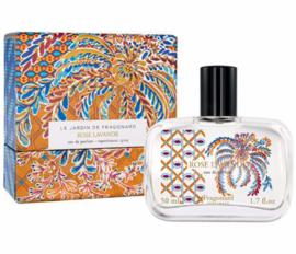 Rose Lavande - Eau de Parfum