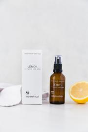 Roomspray - Citroen (Lemon)