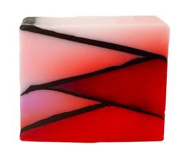 The Climb Soap Slice