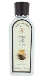 White Tea (250 ml)