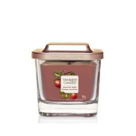 Amaretto Apple - Small Vessel