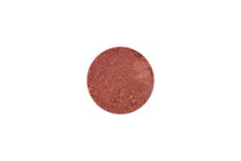 Loose Mineral Blush - Pretty Peach