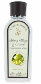Ylang Ylang & Neroli (500 ml)