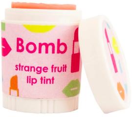 Strange Fruit Lip Tint