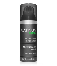 Intense Hydrator - Moisturizing  Cream