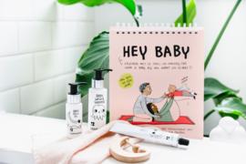 RainPharma x Hey Baby Giftbox