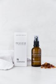 Roomspray - Frankinscense