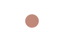 Compact Mineral Eyeshadow Happy