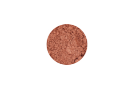 Loose Mineral Highlighter - Sunset