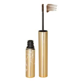 Brow Mascara - Medium to Dark
