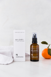 Roomspray - Mandarijn (Mandarin)