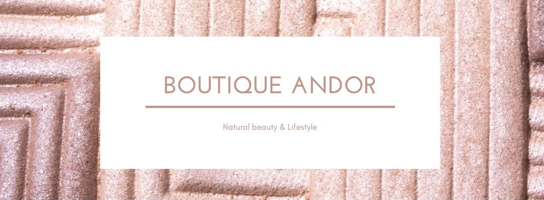 Boutique Andor