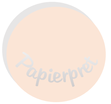PAPIERPRET