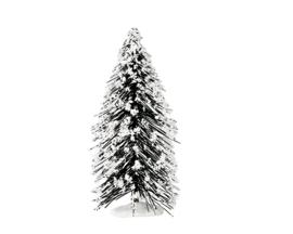 6'' Needle Pine Tree