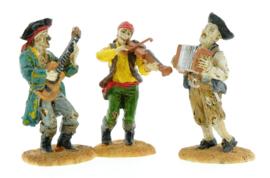 Pirate Shanty Tune