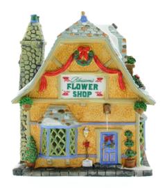 Blossom's Flower Shop
