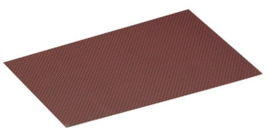 Brick Mat