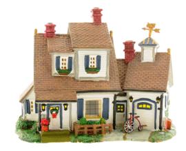 Cafe Estate