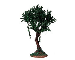Ash Tree Medium