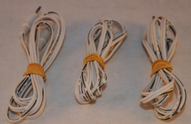 Additional Accesoiry Power Cords