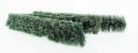 Flexible Sisal Hedge