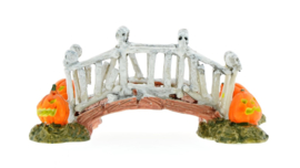 Bridge Of Bones