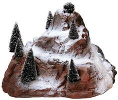 Village Mountain