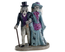 Spectral Couple - NEW 2020
