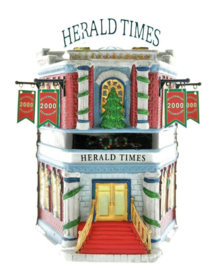 Herald Times
