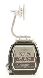 Gondel Carvatech Ultra 8S