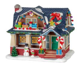 Cooper's Cottage - NEW 2021