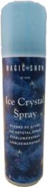 Peha Ice Crystal Spray -150ml