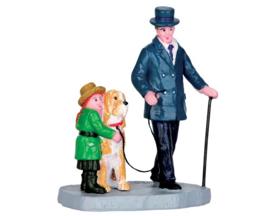Algemene Figurines