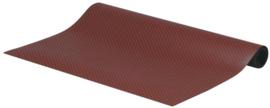 Large Brick Mat