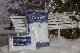 Peha Powder Snow +/- 4L. - +/- 230Gr.