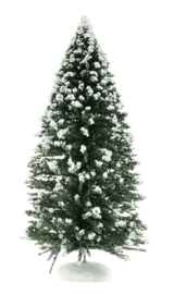 12'' Evergreen Tree