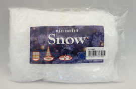 Peha Large Snowflakes +/- 1 Ltr.