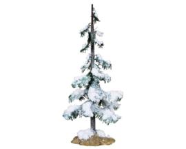 9'' Glittering Pine