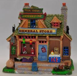 Deer Creek General Store