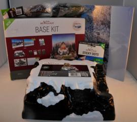 My Village Base Kit