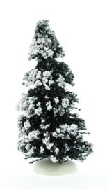 6'' Evergreen Tree