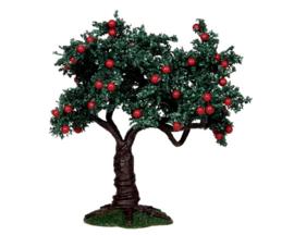 9'' Apple Tree A
