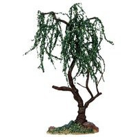 9'' Green Willow