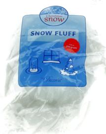 Snow Fluff 200 gr.